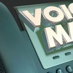 Cold Calling: Should You (Voice) Mail it in?